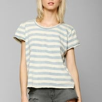 KAIN Label Mila Long-Sleeve Tee - Urban Outfitters