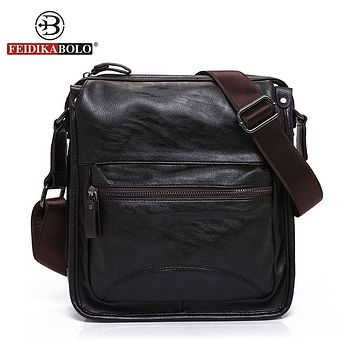 Messenger Bag Men Brown Handbags Men Cross body Bags Luxury Handbags designer Black Sling Shoulder Bag