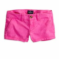 Shorts | American Eagle Outfitters