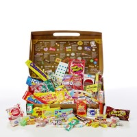 IT'SUGAR Nostalgic Candy Gift Box