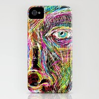 The Most Lying iPhone Case by Allison Kolarik | Society6