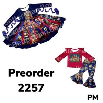 """Preorder 2257 """"Oh Holy Night!!"""" Closes 7/18"""