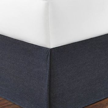 Nautica 'Seaward' Bed Skirt,