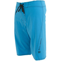 Billabong All Day Solid Boardshorts for Men, Men's Boardshorts
