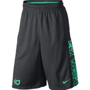 Nike Men's Kevin Durant Sixth Scorer Basketball Shorts