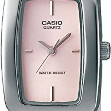 Best Casio Watch Women Products on Wanelo