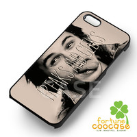james franco freak and geeks-Nay for iPhone 6S case, iPhone 5s case, iPhone 6 case, iPhone 4S, Samsung S6 Edge