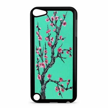 Arizona Iced Tea iPod Touch 5 Case