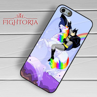 Meme Batman With Unicorn -stle for iPhone 4/4S/5/5S/5C/6/6+,samsung S3/S4/S5/S6 Regular/S6 Edge,samsung note 3/4