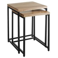 Takat Nesting Tables
