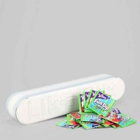 Oversized Fun Dip Box- Assorted One