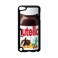 Nutella iPod Touch 5 Case