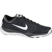 Nike Women's Flex Supreme TR 3 Training Shoe - Black/White | DICK'S Sporting Goods