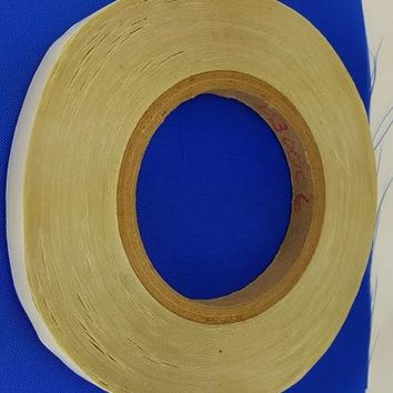 Double Stick Tape, 1/2""