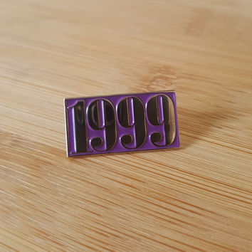 Party Pin