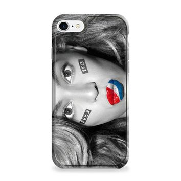 Beyonce Grayscale iPhone 6 | iPhone 6S Case