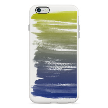 Paint Brush PlayProof Case for iPhone 6 / 6s