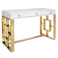 Sydney Desk | New Arrivals | Collections | Z Gallerie