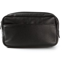 Marc By Marc Jacobs 'Dopp' double wash bag