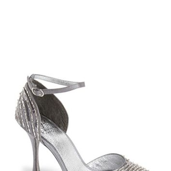 Women's Adrianna Papell 'Foley' d'Orsay Pump,