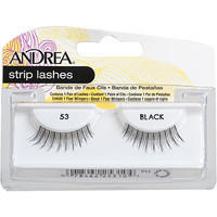 Modlash Strip Lash - 53 Black
