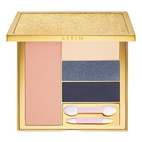 AERIN Beauty Fall Color Palette | Nordstrom