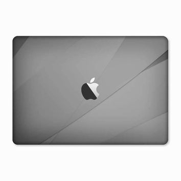 "Create Your Own MacBook Pro Retina 15"" Skin"