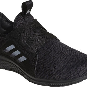 adidas Edge Lux Running Shoe