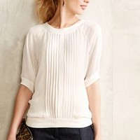 Macon Blouse by Anthropologie