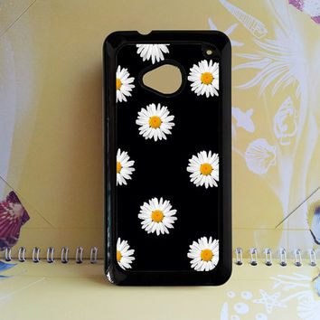 HTC one m8 case,HTC one case,Daisy,Sony xperia z1 case,iPhone 4 case,iPhone 5 case,iPhone 5S case,iphone 5c case,iPod 5 case,samsung s5 case