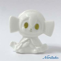 Charlotte (Small) Salt Mill ~ Puella Magi Madoka Magica the Movie: The Rebellion Story **Preorder**