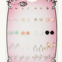Faith & Dreams Earring Pack