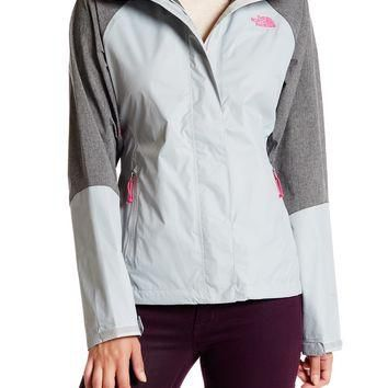 The North Face | Venture Hybrid Jacket | Nordstrom Rack