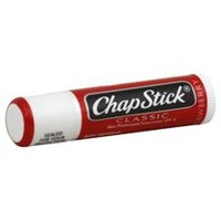 ChapStick Skin Protectant/Sunscreen Moisturizer with SPF 4, Strawberry - CVS pharmacy