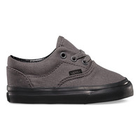 Era | Shop Toddler Shoes at Vans