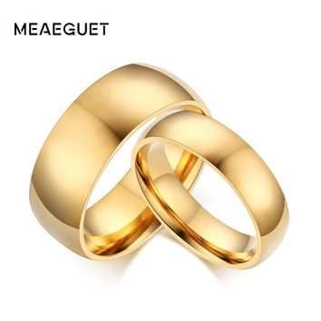 Best Simple Wedding Rings For Women Products on Wanelo