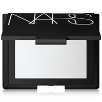 NARS Light Reflecting Pressed Setting Powder - Just Arrived - Beauty - Macy's