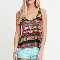 Billabong For Sure Tank at PacSun.com