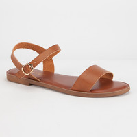 MADDEN GIRL Blurt Womens Sandals | Sandals
