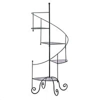 Staircase Plant Stand