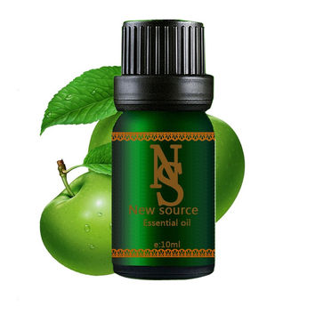 Apple Oil 10ml Sleep aids