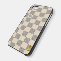 I love louis Vuitton Paris Design iPhone Case And Samsung Galaxy Case
