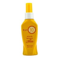 Miracle Leave-In (For Blondes) 120ml/4oz