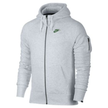 Nike Golf AW77 Full-Zip Men's Hoodie