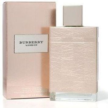 Burberry London by Burberry for woman