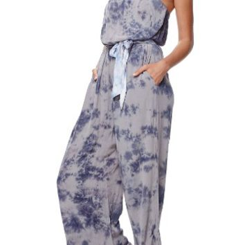 Free People Just Float Jumpsuit | Nordstrom