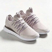 adidas Tubular Radial Pastel Sneaker | Urban Outfitters