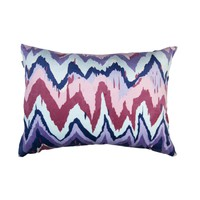 Paintica Chevron