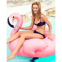 SUNNYLIFE Inflatable Flamingo | Toys & Novelties
