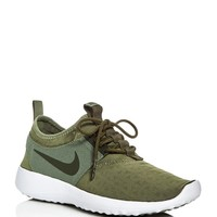 Nike Women's Juvenate Lace Up Sneakers | Bloomingdales's